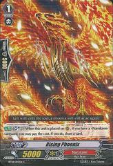 Rising Phoenix - BT06/103EN - C