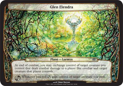.Glen Elendra