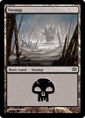 Swamp (146)