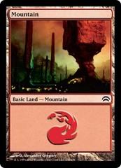 Mountain (149)