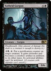 Xathrid Gorgon - Foil