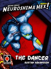 Neuroshima Hex! The Dancer