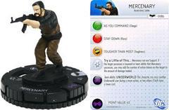 Mercenary (008)
