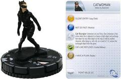 Catwoman - 203