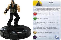 Bane - 204