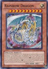 Rainbow Dragon - RYMP-EN047 - Common - Unlimited Edition