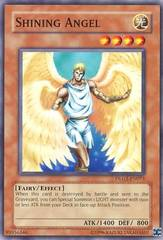 Shining Angel - DLG1-EN073 - Common - Unlimited Edition