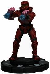 Spartan (Dual Needlers) (012)