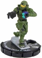 Master Chief (Plasma Pistol/SMG) (023)