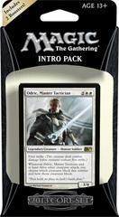 MTG Magic 2013 M13 Intro Pack: