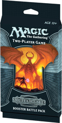 Magic 2013: Booster Battle Pack