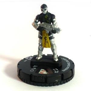 Shadow Council Soldier (009)