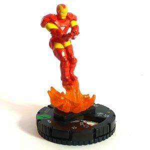 Iron Man (024)