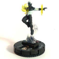 Genis-Vell (027)
