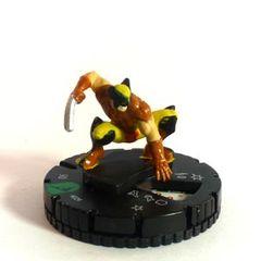 Wolverine (029)