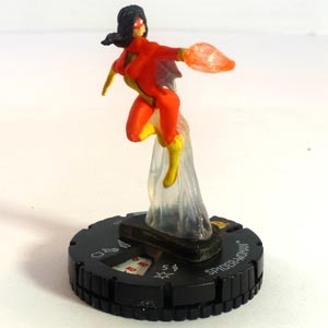 Spider-Woman (037)