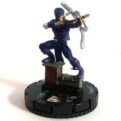 Hawkeye - 039