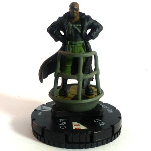 Nick Fury (040)
