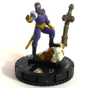 Baron Zemo (041)