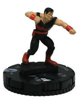 Wonder Man (210)
