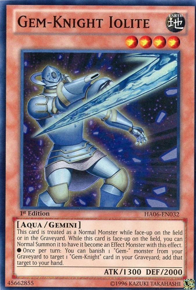 HA06 - Yu-Gi-Oh 1x Infestation Ripples Super Rare -