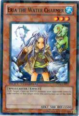 Eria the Water Charmer - DT06-EN011 - Parallel Rare - Duel Terminal