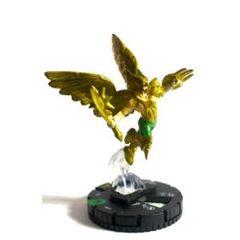 Hawkman (011)