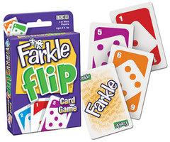 Farkle Flip