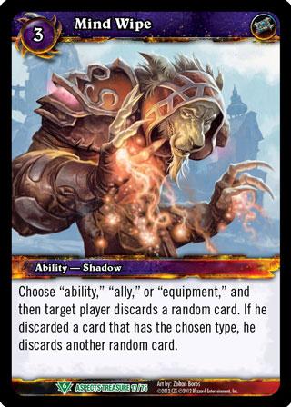 THE DRAGON SOUL X 4 Losse kaarten spellen Verzamelingen WOW WARCRAFT TCG BATTLE OF ASPECTS