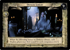 Orthanc Library - Foil