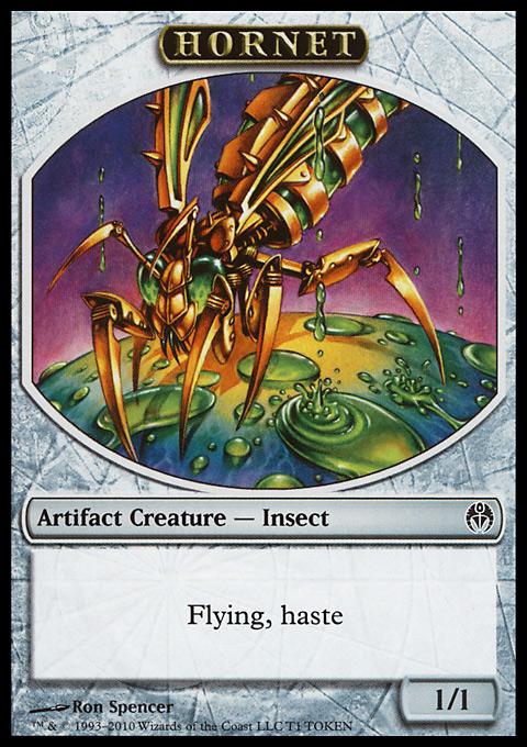 Hornet Token