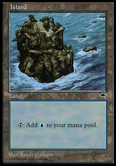 Island (313)