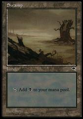 Swamp (335)