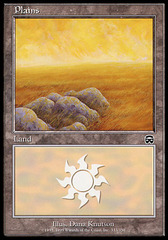 Plains (333)