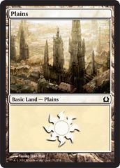 Plains (251)