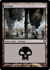Swamp (84)