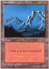 Mountain (184)