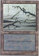 Swamp (191)