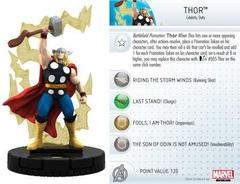 Thor (016)