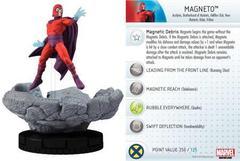 Magneto (019)