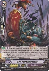 See-saw Game Loser - BT07/068EN - C
