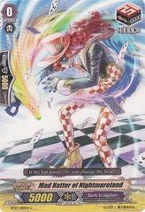 Mad Hatter of Nightmareland - BT07/089EN - C