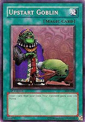 Upstart Goblin - MRL-033 - Common - 1st Edition