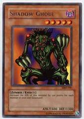 Shadow Ghoul - MRD-090 - Rare - 1st Edition