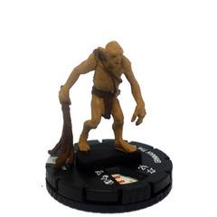 Grinnah the Goblin