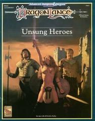 AD&D(2e) DLR3 - Unsung Heroes 9383