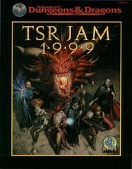 AD&D - TSR Jam 1999 11445