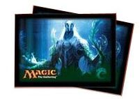 Ultra Pro Gatecrash Sleeves - Simic (80ct)