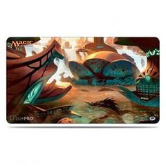 Gatecrash Breeding Pool Play Mat for Magic