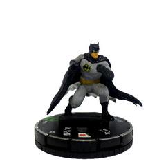Batman (013)